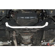 Toyota Mark II 88-92 2.5T UltraRacing Front Lower Bar 1399